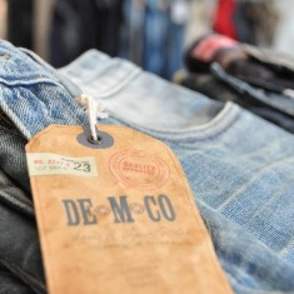 Demco réduit son empreinte écologique