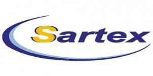 SARTEX adhère à l'industrie écologique