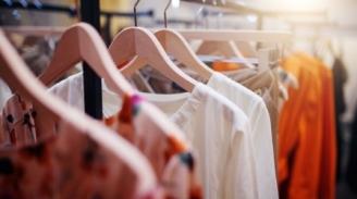 Comment le secteur Textile Habillement peut-il saisir des opportunités suite au Covid19?