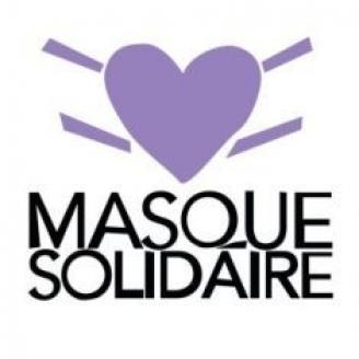 Masque Solidaire : Des jeunes designers tunisiens contribuent à la lutte contre le COVID 19