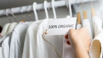 Une nouvelle technique pour s'assurer de la traçabilité de matière textile