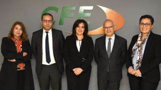 DAAM : une fondation dédiée aux TPE tunisiennes