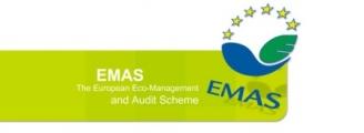 EMAS : La certification pour le management et l'audit environnemental obtenue par Kelheim Fibers