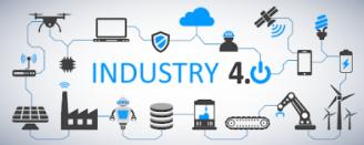 Comment accélérer la mise en œuvre de l'industrie 4.0 ?