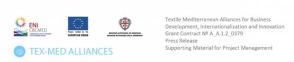 TEX-MED ALLIANCES - Leftovers Platform