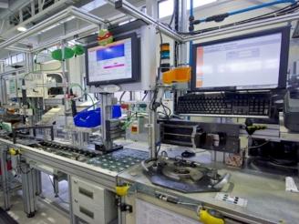 Vers une Industrie 4.0 en Tunisie : Questionnaire destiné aux entreprises du secteur textile