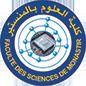 Faculté science monastir